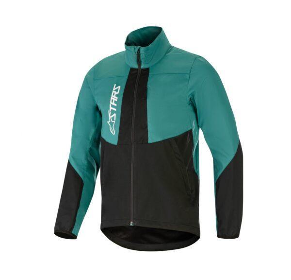 16953-1223219-6010-fr nevada-wind-jacket 1 4