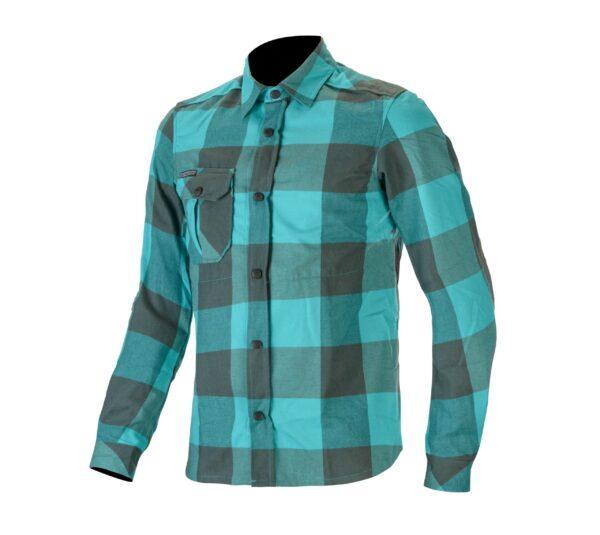 16954-1402017-1107-fr andres-tech-shirt 1 4-2