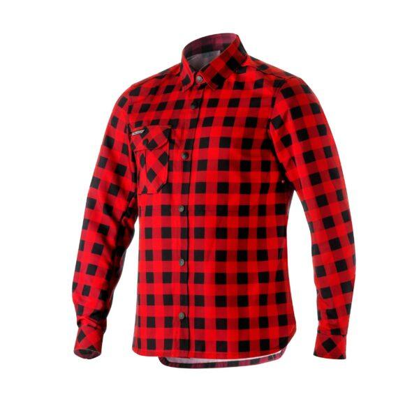 16954-1402017 1033 andres tech shirt 1 4-2