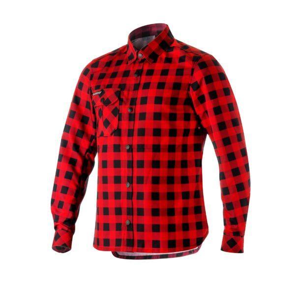 16954-1402017 1033 andres tech shirt 1 4