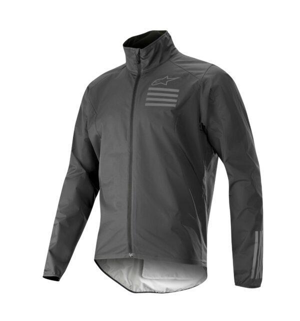 16955-1220519-10-fr descender-v3-jacket psd 1 4-4