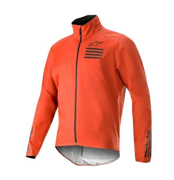 16955-1220519-30-fr descender-v3-jacket psd 1 4