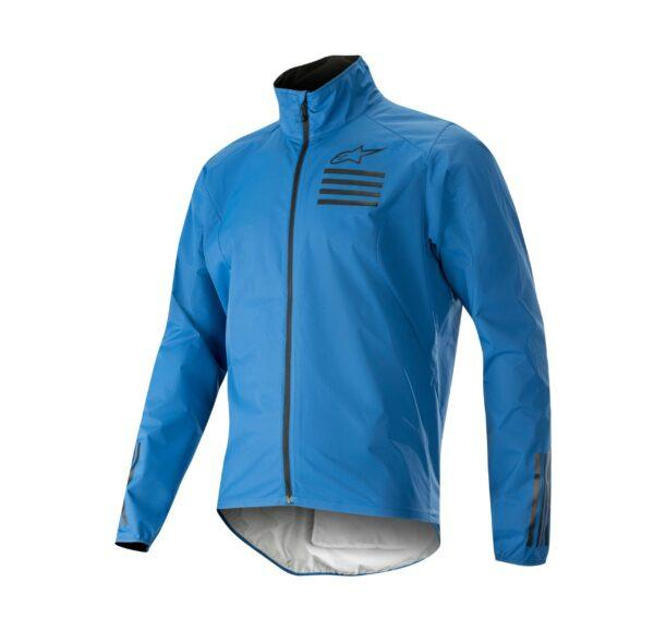 16955-1220519-7310-fr descender-v3-jacket 1 4-2
