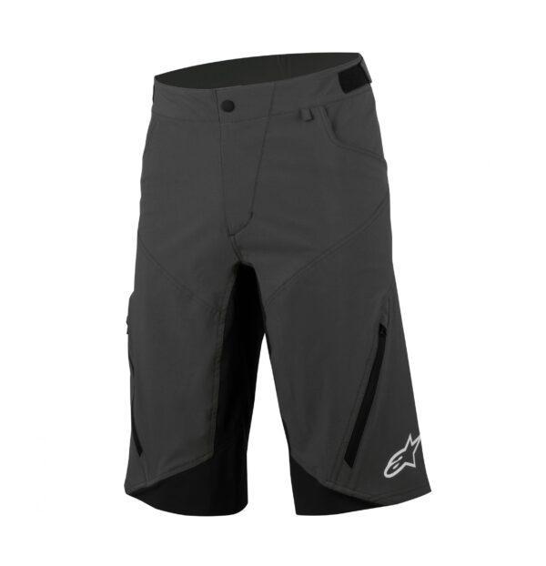 16956-1720017 12 northshore shorts black white 1 6-3