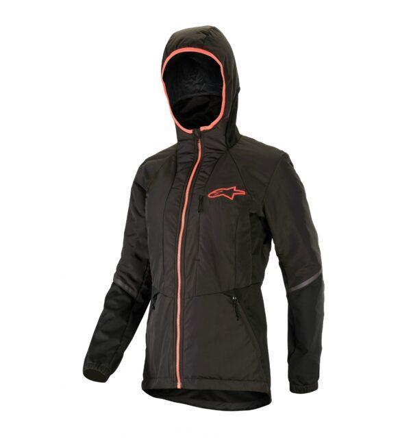 16960-1230419-1793-fr stella-denali-jacket 1 4