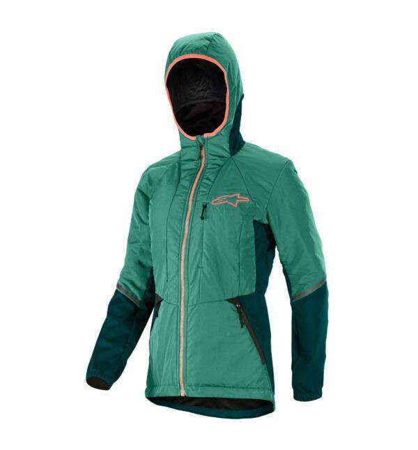 16960-1230419-6093-fr stella-denali-jacket 1 4