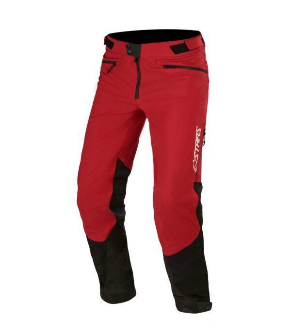 16961-1723019-3060-fr nevada-pants 1 3-4