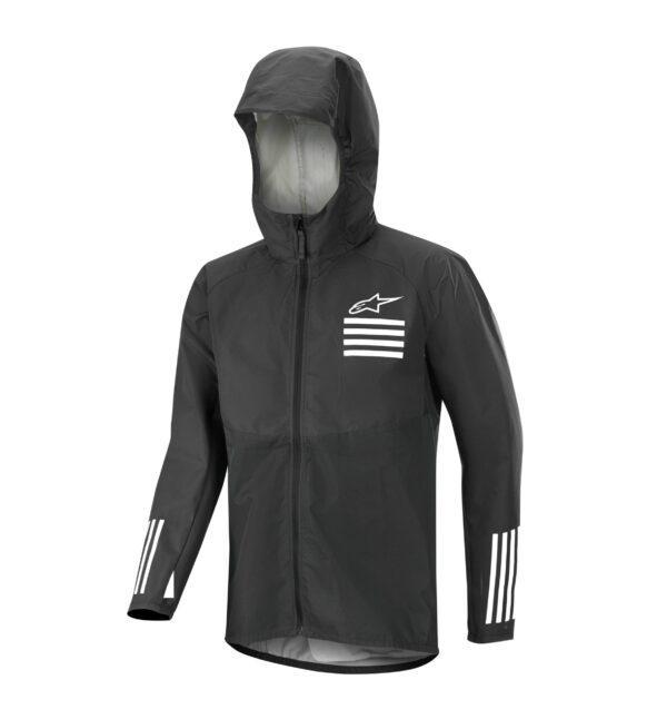 16963-1250519-10-fr youth-descender-jacket psd 1 4-3