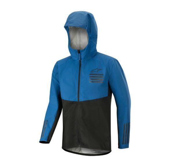 16963-1250519-1169-fr youth-descender-jacket 1 4-3