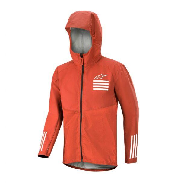 16963-1250519-30-fr youth-descender-jacket psd 1 4-3