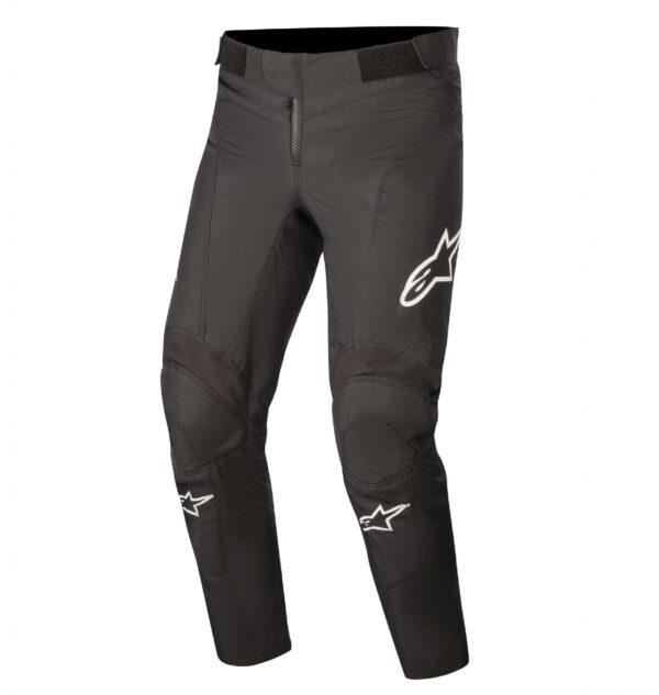 16965-1740917-10-fr youth-vector-pants 1 2