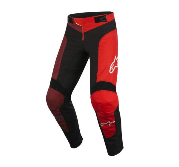 16965-1740917-1433-fr youth-vector-pants 1 3
