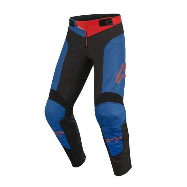 16965-1740917-1437-fr youth-vector-pants 1 3