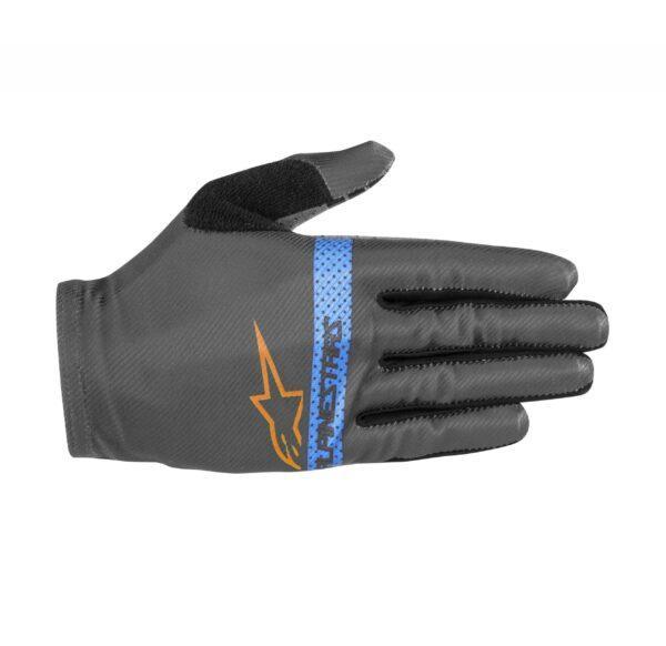 16966-1544219-114-fr youth-aspen-pro-lite-glove 1 5