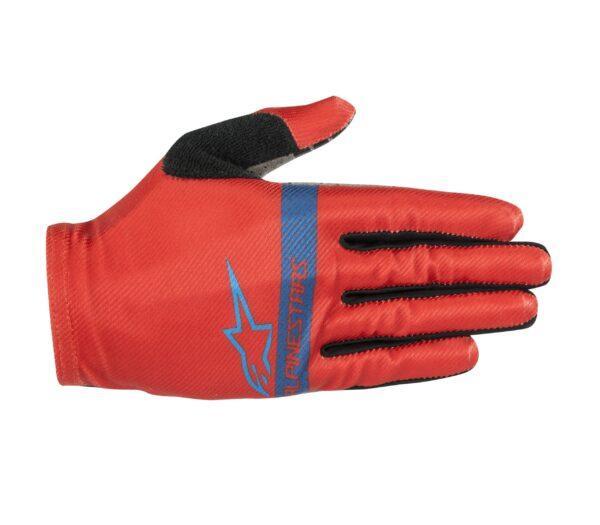 16966-1544219-30-fr youth-aspen-pro-lite-glove 1 5