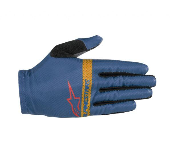 16966-1544219-7310-fr youth-aspen-pro-lite-glove 1 5-2