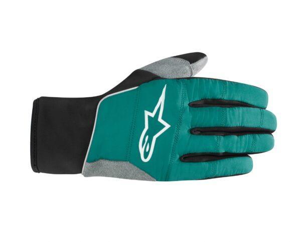 16968-1520418-6010-fr cascade-warm-tech-glove 1 5-5