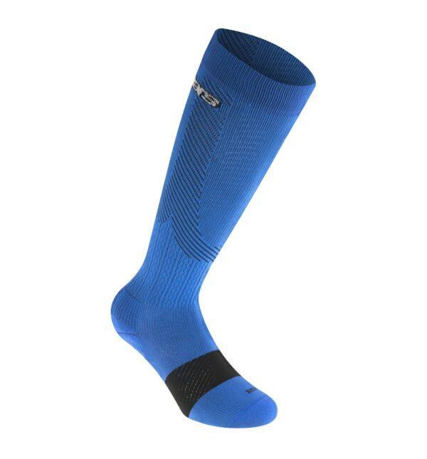 16971-1700016-1037-fr compression-socks 1 2