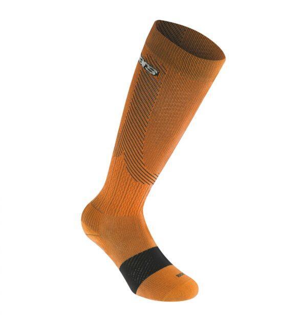 16971-1700016-41-fr compression-socks 1 2-1