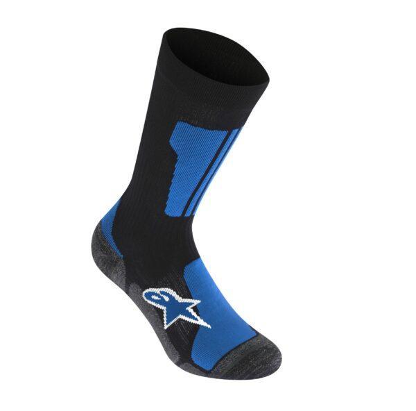 16973-1701816-1037-fr crew-socks 1 2-2