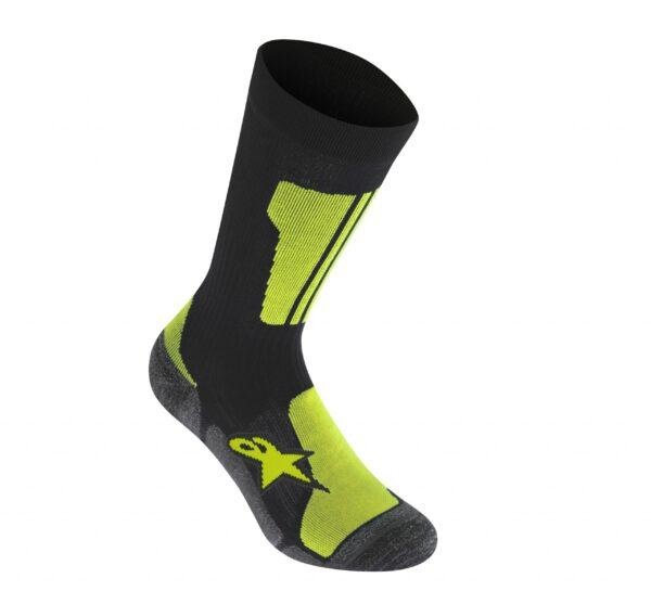 16973-1701816-1047-fr crew-socks 1 2-2