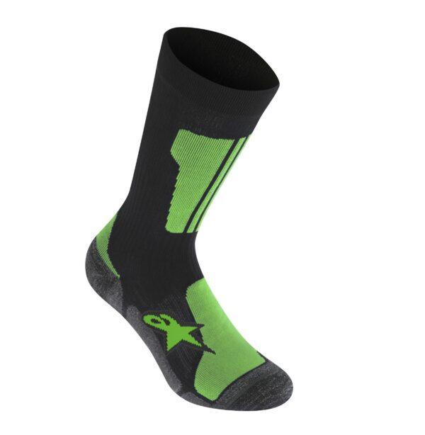 16973-1701816-1062-fr crew-socks 1 2