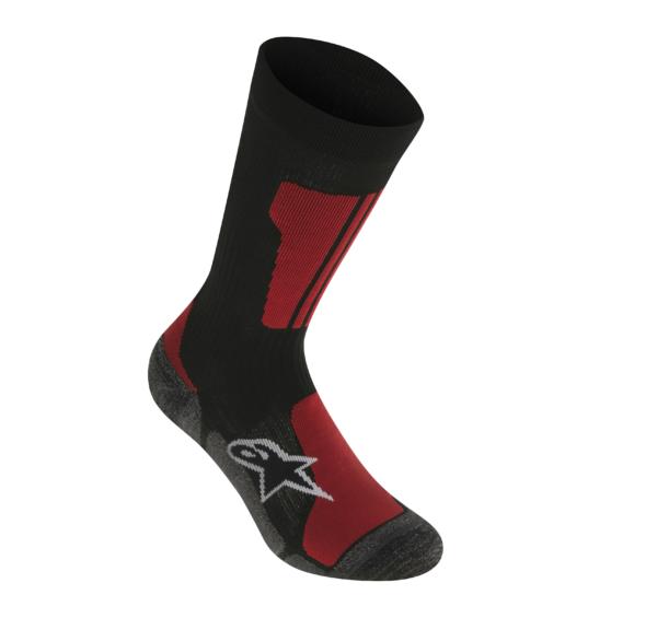 16973-1701816-13-fr crew-socks 2-2