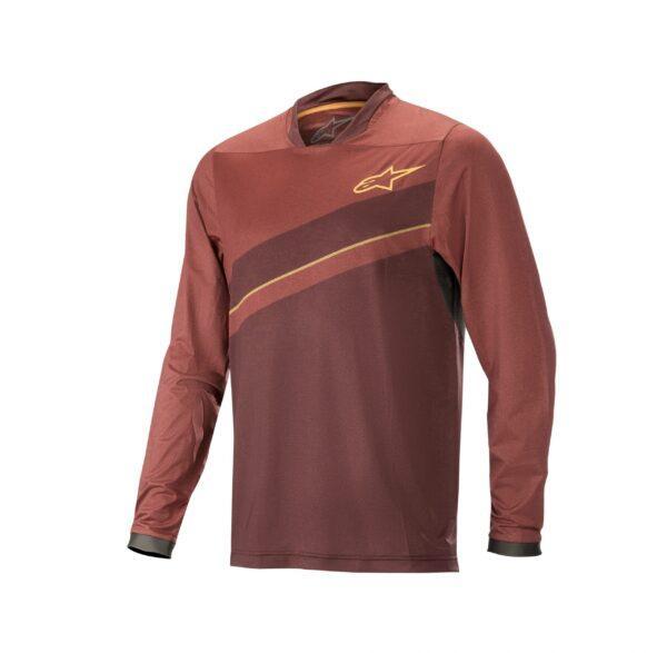 17044-1763619-378-fr alps-v8-ls-jersey 1 4