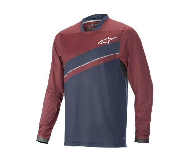 17044-1763619-7133-fr alps-v8-ls-jersey psd 1 4-1
