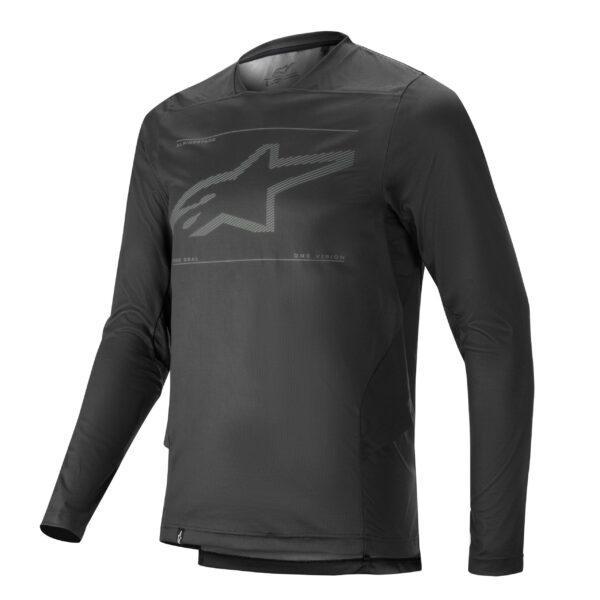 17045-1766420-10-fr drop-v6-ls-jersey 1 0