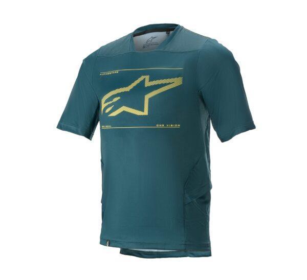 17046-1766320-7170-fr drop-v6-ss-jersey 1 4-2