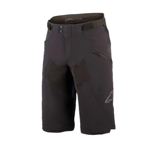 17047-1726420-10-fr drop-v6-shorts 1 6