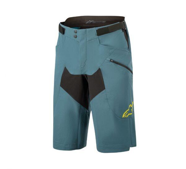 17047-1726420-7170-fr drop-v6-shorts 1 6-6