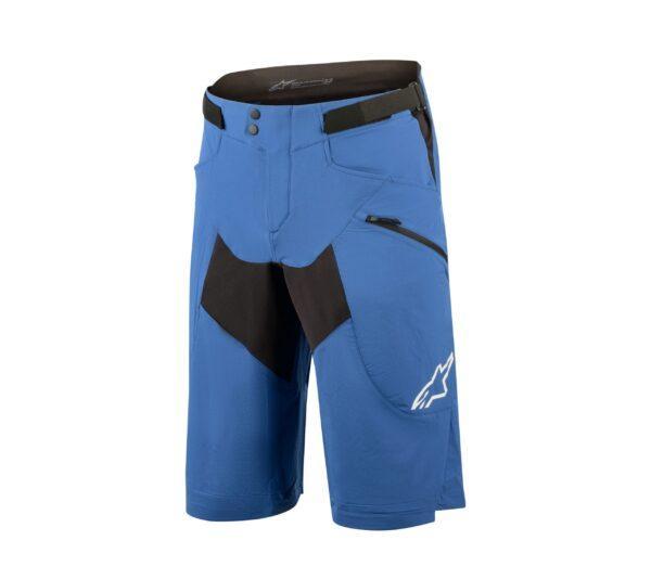 17047-1726420-7310-fr drop-v6-shorts 1 6-2