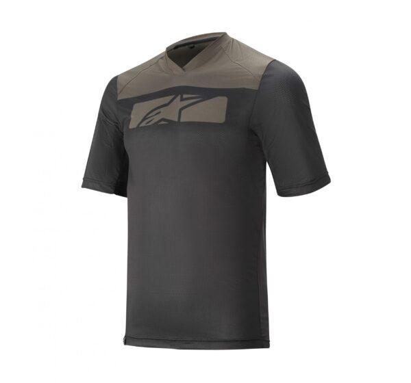 17048-1766220-1065-fr drop-v4-ss-jersey 2-3