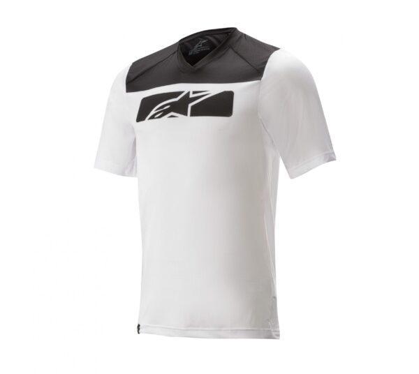 17048-1766220-21-fr drop-v4-ss-jersey 1 3-3