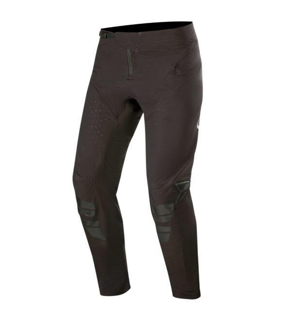 17066-1720220-10-fr techstar-pants-black-edition 1 5-5