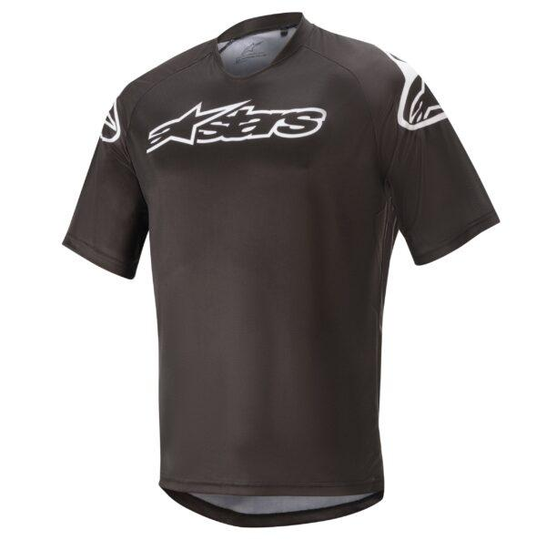 17067-1762919-12-fr racer-v2-ss-jersey 1 2