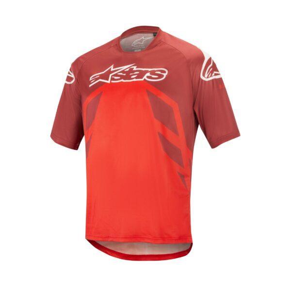 17067-1762919-3172-fr racer-v2-ss-jersey 1 4-3