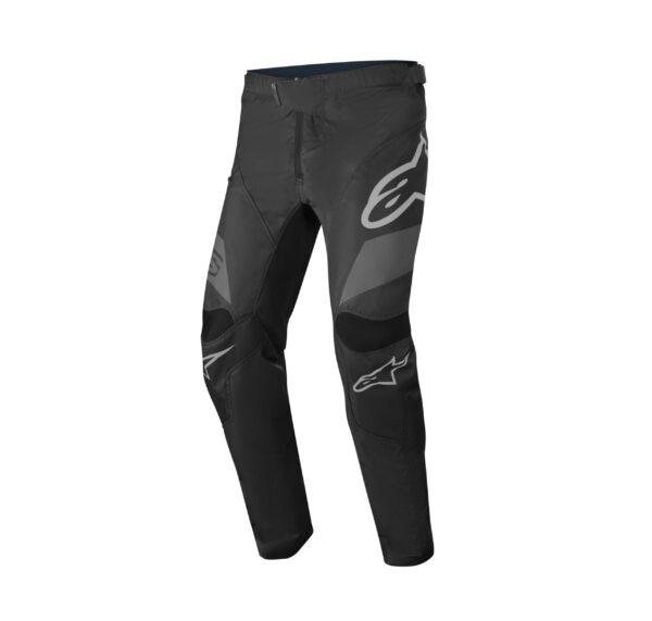 17068-1722819-1058-fr racer-pants 1 6-3