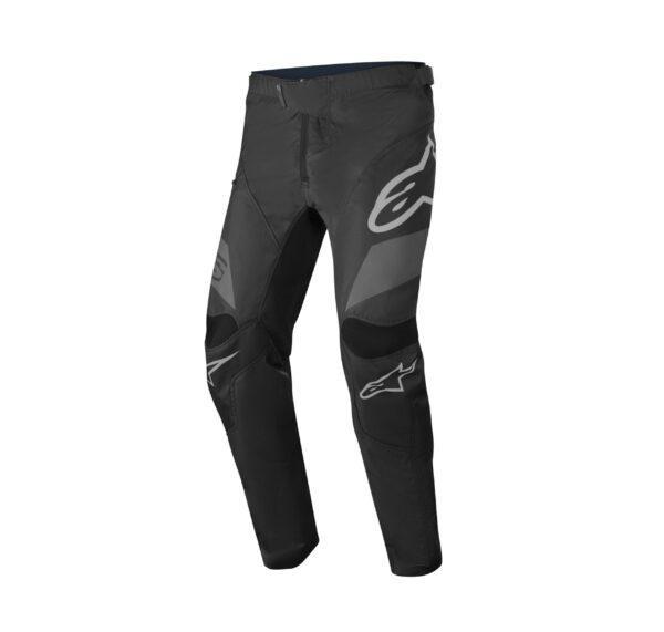 17068-1722819-1058-fr racer-pants 1 6-7