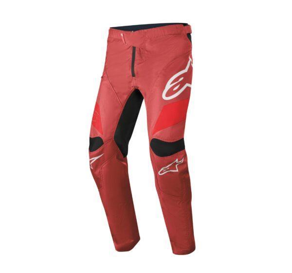 17068-1722819-3173-fr racer-pants 1 6-1