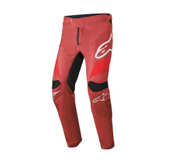 17068-1722819-3173-fr racer-pants 1 6-2