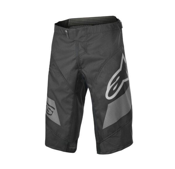 17069-1722919-1058-fr racer-shorts 1-2