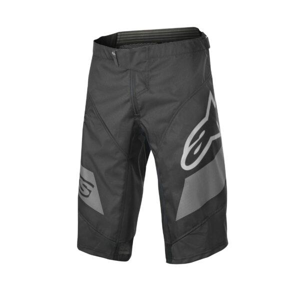 17069-1722919-1058-fr racer-shorts 1-5