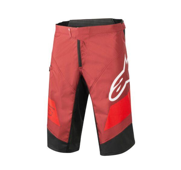 17069-1722919-3173-fr racer-shorts 1-2