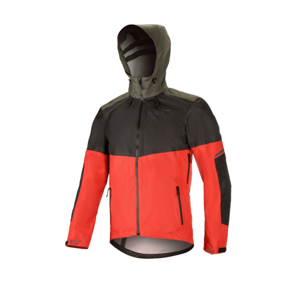 17080-1222318-1311-fr tahoe-wp-jacket 4-1