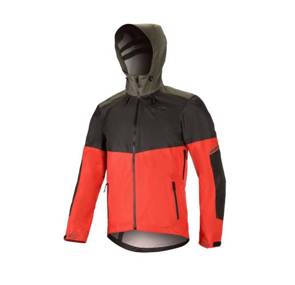 17080-1222318-1311-fr tahoe-wp-jacket 4-3