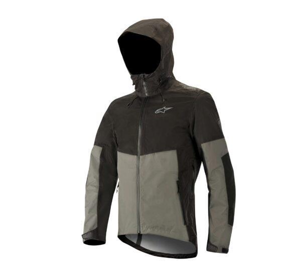 17080-1222318 1065 tahoe wp jacket blackshadowgray 1 4-5