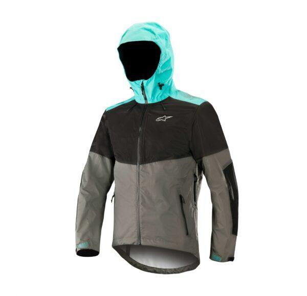 17080-1222318 1105 tahoe wp jacket ceramicblackshadow 1 4